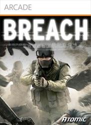 Breach (XBLA)