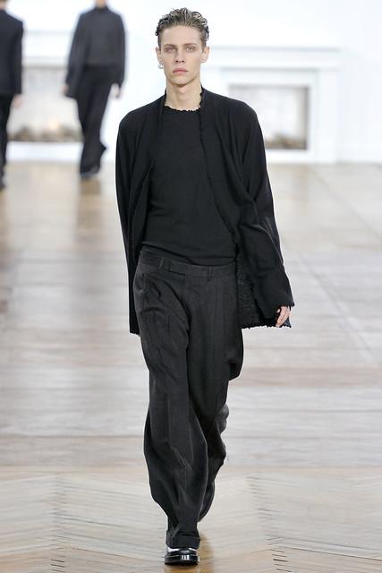 FW11_Paris_Dior Homme036(VOGUEcom)