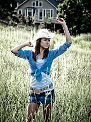 Cowgirls at Dusk11 (flanger11) Tags: denver natalie cowgirlsatdusk