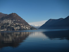 More beauty in Lugano