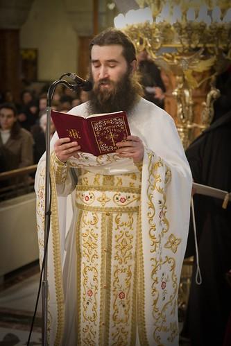 χειροτονία εις ιερέα του π. Γερβασίου Παρακεντέ (8)