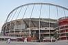 DSC_0127 (histoires2) Tags: football qatar d90 asiancup2011