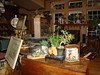 i have too much stuff (tkmrabbits) Tags: antique collection showyourhouse