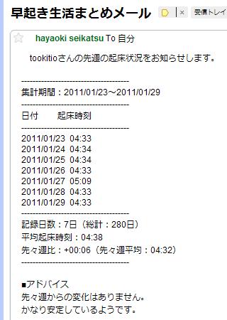 20110130_hayaoki