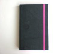 BrandbookDE1