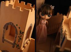 A Fairy Tale  4/52 DDW