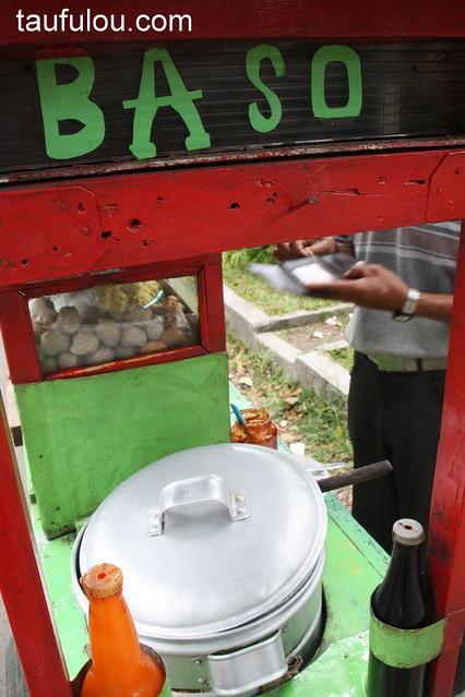 street food 1 (7)