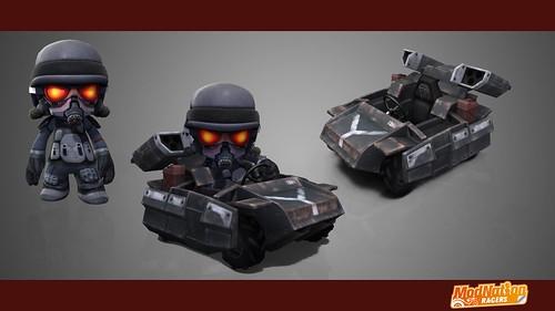 DLC_Killzone