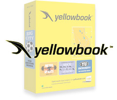 Yellowbook Yellow Pages Company