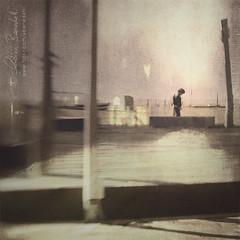 defeated (Ąиđч) Tags: boy abstract texture andy painting landscape andrea andrew canvas astratto defeat paesaggio ragazzo tela dipinto benedetti sconfitto d7000 ąиđч