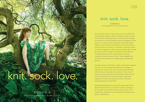 knit.sock.love.