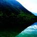 Nuorilang Lakes (诺日朗群海, Nuòrìlǎng Qúnhǎi), Shuzheng Lakes (树正群海 Shùzhèng Qúnhǎi)