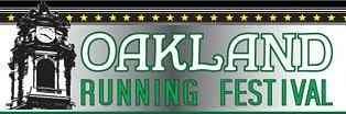oaklandrunningfestivallogo