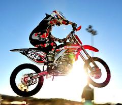 JBS_5326 (buffalo_jbs01) Tags: nikon motocross mx sbr d3s 408mx