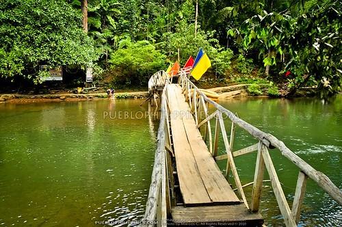 Tinuy-an Falls - Bislig City - Surigao del Sur 11-10 (57)