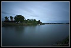 "Day 61/365 - ""Dreamy"" (michaelocana.com) Tags: seascape landscape nd cokin gnd cebusugbu istoryadotnet ekimo garbongbisaya michaelocana"