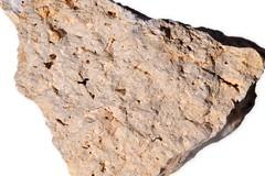 Andesite - metasomatized   Sulphur Spring Mine Lake County   California   USA   6725.JPG (ShutterStone.com) Tags: california usa andesitemetasomatized sulphurspringminelakecounty 6725jpg