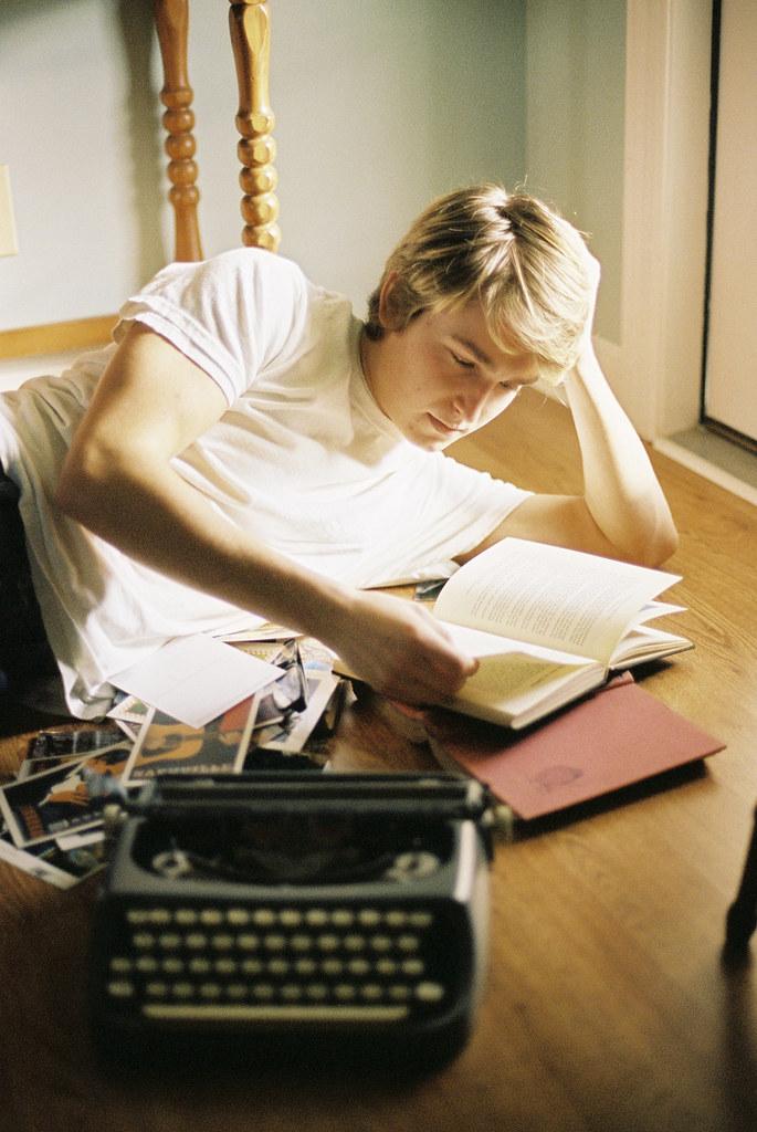 Kyle-Writer14b