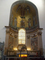"Italy 011.jpg • <a style=""font-size:0.8em;"" href=""http://www.flickr.com/photos/59189417@N06/5418152969/"" target=""_blank"">View on Flickr</a>"