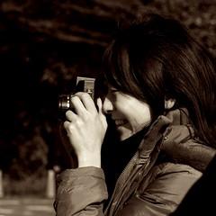 カメ子 画像