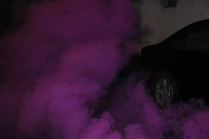 purple smoke_8559 web