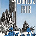 California's World's Fair: A Pageant of the Pacific