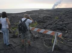 Hawaii_2749