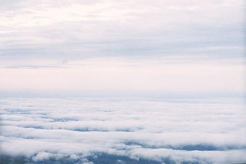 29:1 clouds