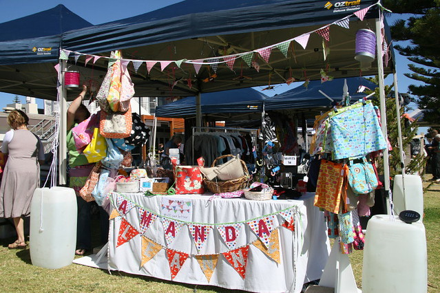Grange Market