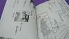 - (僕等がいた{♡}LOVERS) Tags: white anime japan ga book manga yuki yuri ita nana nanami takahashi artbook yamamoto yano yuuki mangá obata takeuchi bokura masafumi takachan motoharu mizuhara lalami mizuchin