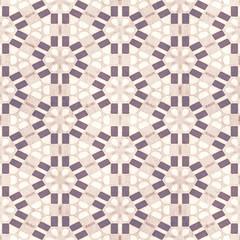 Webtreats Grungy Mauve Brown Seamless Texture Pattern Part 2  1 (webtreats) Tags: graphicdesign webdesign textures seamless resources tileable webtreatsmysitemywaycom webtreats webtreasetc grungymauvebrownpatternspart2
