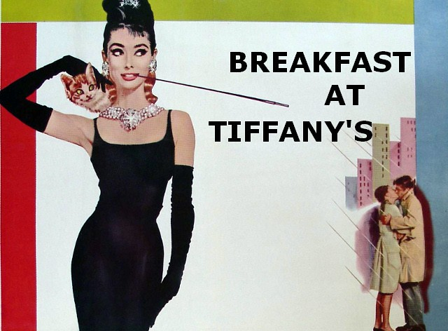 poster-breakfast-at-tiffanys_01