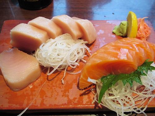 sushi garden 005
