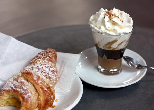 caffe_nocciola