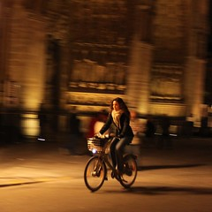 My Nights are more Beautiful than your Days ~ Notre Dame de Paris ~ MjYj (MjYj) Tags: paris bus film bike night computer stars french sadness dangerous day risk sophie polish twist terminal lucas notredame study relationship jubilant similar memory singer cult damage intriguing romantic unusual language drama jacques highly fascinating aware belles illness marceau reverie deeply jours liaison distraught eroding whizkid gradually dutronc nuits affecting thematically synopsis img4924 liaisons img9061 incisive zulawski andrzejzulawski mg9129 mjyj luismalle mjyj