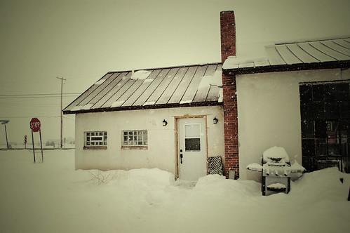 winter_station