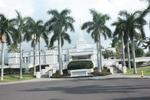 Hawaii2 2011 335