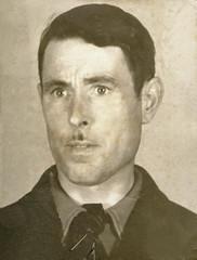 Johannes Siegloch