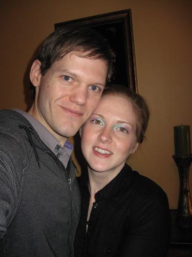 Valentine's Day 2011 011