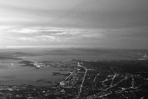 Plane_Sunset-362.jpg