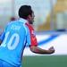 Calcio, Catania: Lodi quasi viola