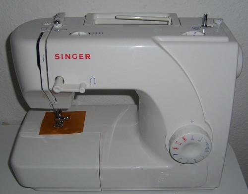 STP63208