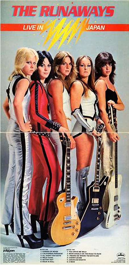 the runaways_24