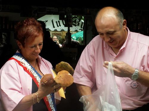 2005 TOURNOI BAGNERES (4)