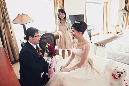 kuei_wedding_0389.jpg