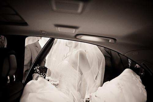 kuei_wedding_0494.jpg