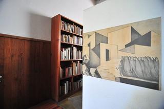 Luis Barragan - Casa Luis Barragan 張基義老師拍攝 025.jpg