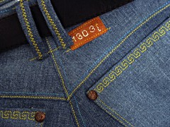 jeans 004s