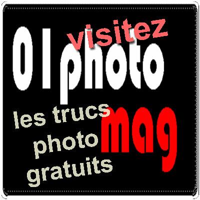 logo400x400_pub