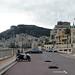 Jardins du casino de Monte-Carlo_5